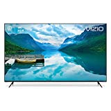 VIZIO Class 4K HDR Smart TV, 55' (Renewed)
