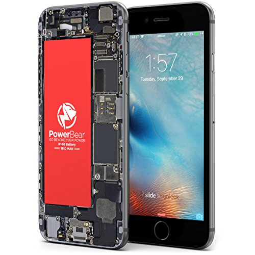 Iphone  Screen Replacement Kit Amazon