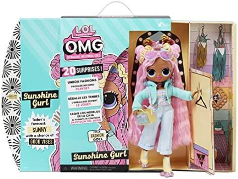 Bb girl doll _image3