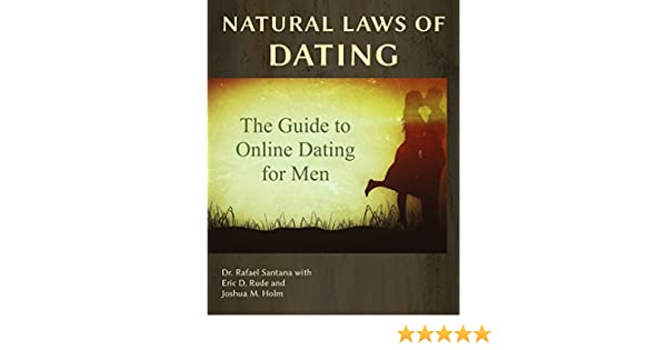 laws regarding online dating