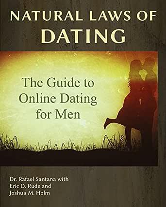 holm online dating
