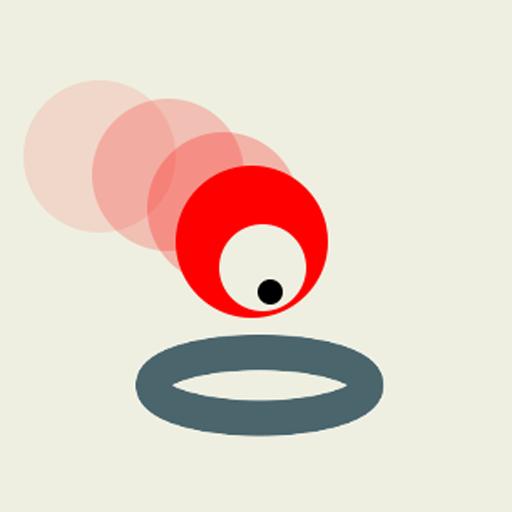 Hoops -