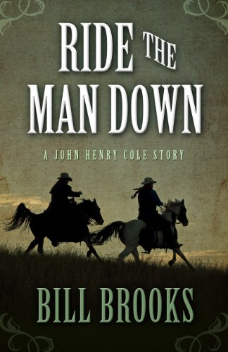 ride-the-man-down-a-john-henry-cole-story