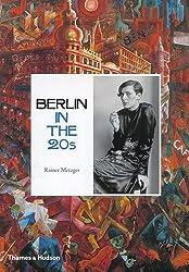 Berlin in the Twenties: Art and Culture 1918-1933