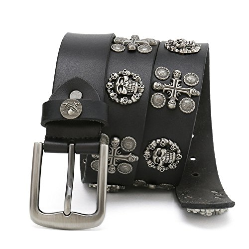 UIYTR-Fashion-Antique-Men-Retro-Steampunk-Rivet-Skull-Leather-Belt-Metal-Rock-Genuine-Leather-Male-and-Female-Gothic-Belt
