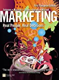 Marketing Real People Real Choices, Michael Solomon, 0273708805