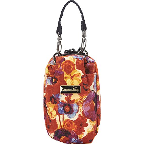 donna-sharp-cell-phone-purse-poppy-field