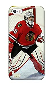 New Style chicago blackhawks (114) NHL Sports & Colleges fashionable iPhone 5/5s cases