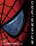 Spider-Man: Official Strategy Guide