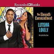 The Eleventh Commandment | Lutishia Lovely