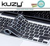 Kuzy - MacBook Keyboard Cover for Older Version