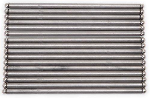 Edelbrock 9630 Hardened Steel (Edelbrock Pushrod)