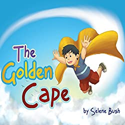 The Golden Cape