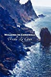 Walking in Cornwall, Ursula K. Le Guin, 1861713681