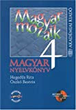 img - for Magyar Mozaik 4 Magyar Nyelvkonyv Haladoknak: Advanced Level Hungarian for Foreigners - Course Book book / textbook / text book