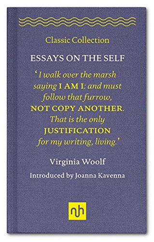 Essays on the Self (Classic Collection)