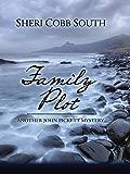 Family Plot (John Pickett Mysteries Book 3)