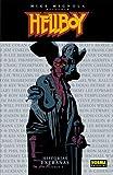 Hellboy: Historias Exranas / Hellboy: Weird Tales (Spanish Edition)