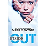 Inside Out | Maria V. Snyder