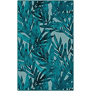 51322kfxuAL._SS300_ Best Tropical Area Rugs