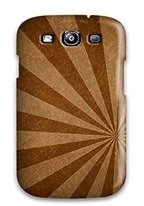 FUsHIni2060eAzDM Faddish Retro Case Cover For Galaxy S3