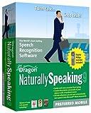 Dragon NaturallySpeaking 9 Mobile [OLD VERSION]