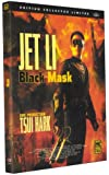 Black Mask [Édition Collector Limitée]
