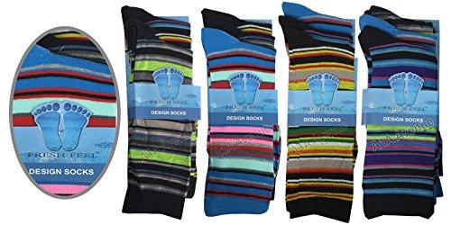 Chaussettes Lycra 6–11 Coton M10779 6 A1a Et Avenue Uk Designer eur En nbsp;paires 39–45 Costume Homme Pour nbsp; qvRI8Ow