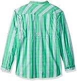 Columbia Sportswear Men's Beadhead Long Sleeve