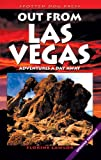 Out from Las Vegas, Florine Lawlor and Andy Zdon, 1893343073
