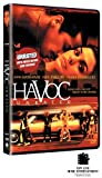 Havoc (Unrated Version)