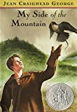 My Side of the Mountain by Jean Craighead George (1988-05-03)