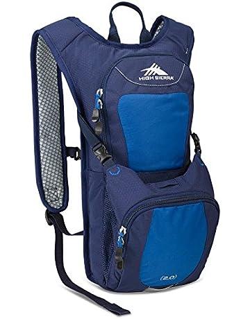 Hiking Backpacks   Bags   Amazon.com 8be2639733
