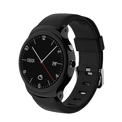 Amazon.com   Uplord 1.5 Inch Smart Watch, Bluetooth ...