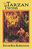 The Tarzan Twins, Edgar Rice Burroughs, 1557423008