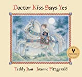 Doctor Kiss Says Yes, Teddy Jam, 1554981948
