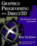 img - for Graphics Programming with Direct3D book / textbook / text book