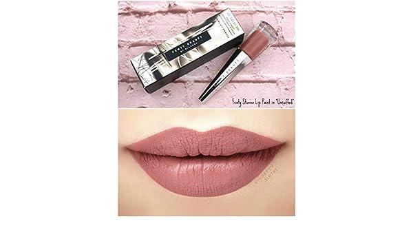 fenty Beauty by Rihanna stunna Lip Paint uncuffed: Amazon.es: Belleza