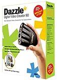 Dazzle Multimedia DM-5400 Digital Video Creator 80