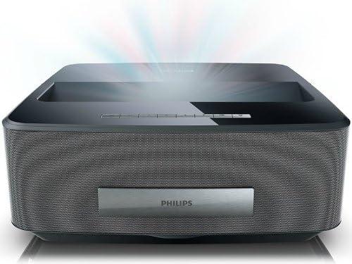 Philips Screeneo HDP1590TV proyector DLP - 3D: Amazon.es: Electrónica