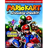 Mario Kart: Double Dash!! (Prima's Official Strategy Guide)