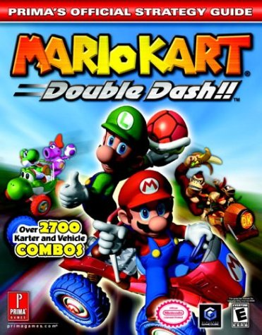 maps mario kart double dash tracks