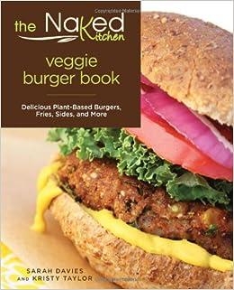 Teens love naked burger who need suck