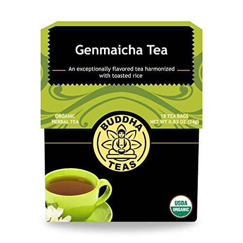 organic-japanese-genmaicha-green-tea-kosher-contains-caffeine-gmo-free-18-bleach-free-tea-bags