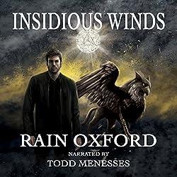 Insidious Winds