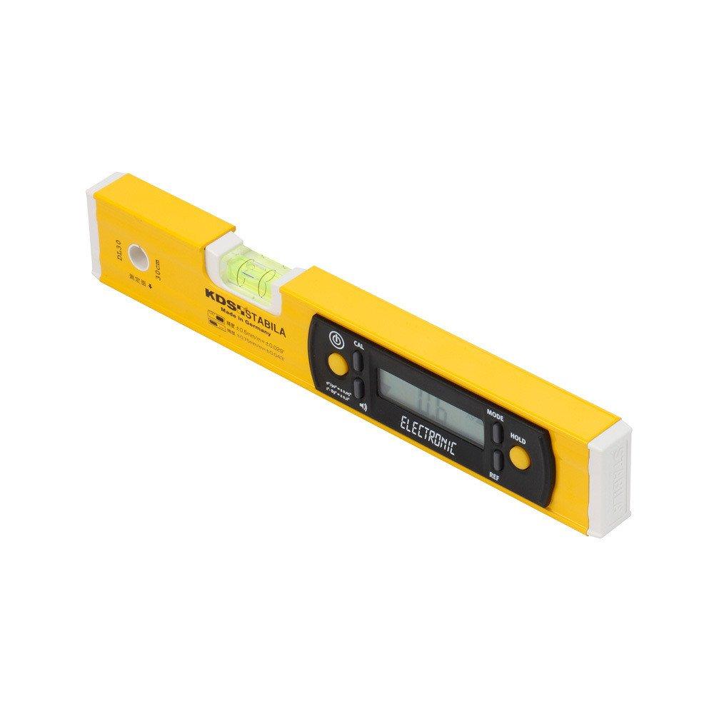 ムラテックKDS デジタル水平器30 DL30 B007628F3O