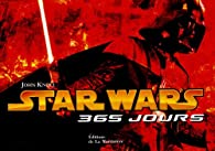 Star Wars : 365 Jours par John Knoll