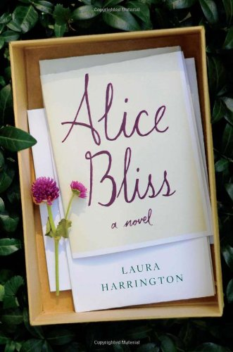 Alice Bliss: A Novel ebook