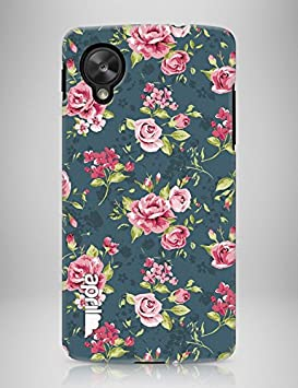 april® Funda carcasa para LG Nexus 5,