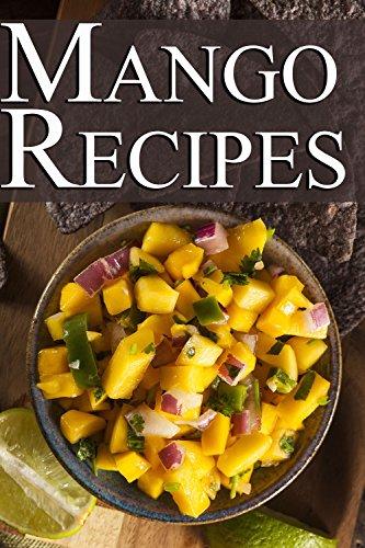 - Mango Recipes